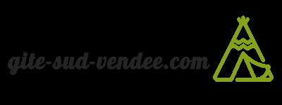 Gite-sud-vendee.com